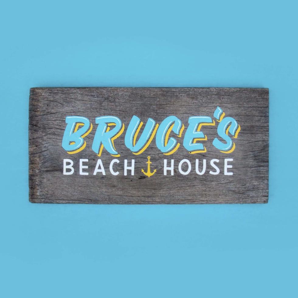 Bruce 1